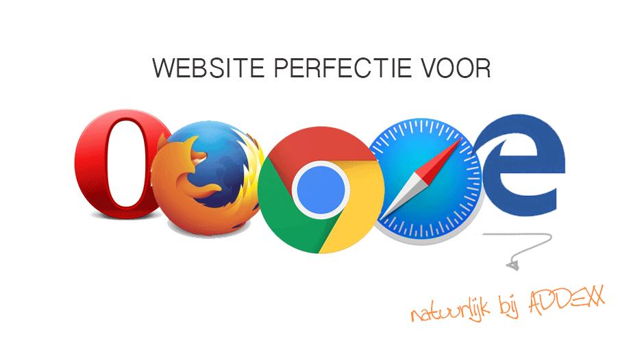 addexx_websites_banner2015