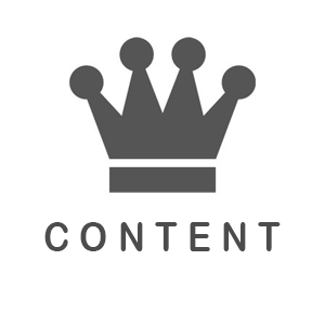 content_is_king_icon_addexx