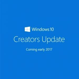 Windows-10-Creators-Update-2017_addexx