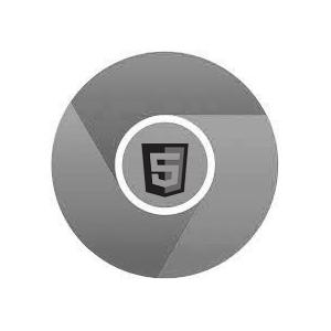 chrome_html5_addexx_icon