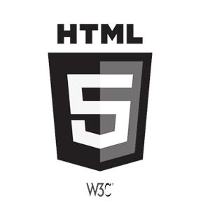 De gestage opmars van HTML5