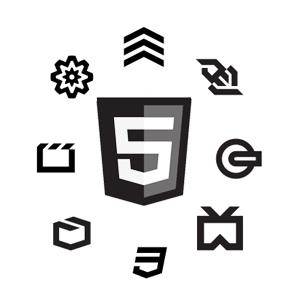 html5_kenmerken_addexx_icon