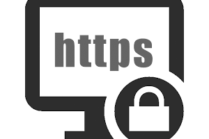 https secure websites