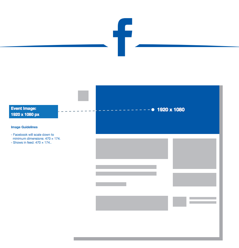 facebook_dimensions_2017_2_addexx