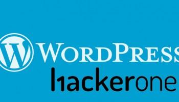 wordpress_hackerone_beveiliging_addexx