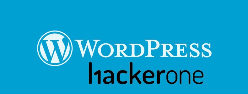 wordpress_hackerone_beveiliging_addexx