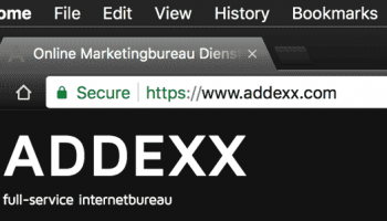secure_addexx_blog